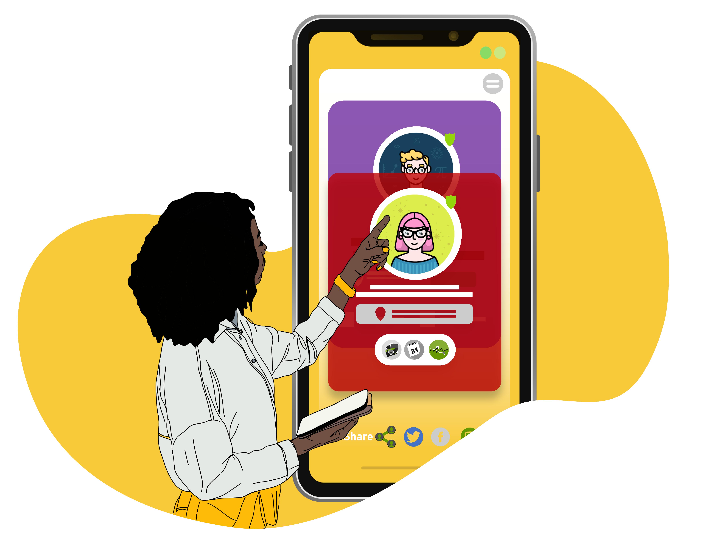 senegalWORK by Senegal Software