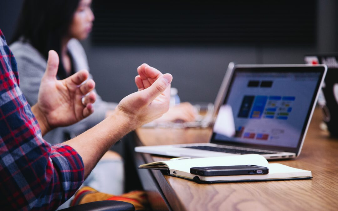 4 Reasons Why Every Team Needs a Project Management Tool