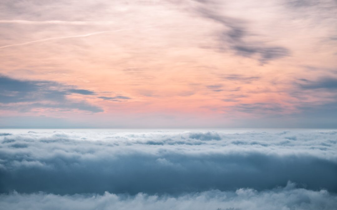 4 Ways Cloud-Based Software Can Help You Run Your Business Remotely