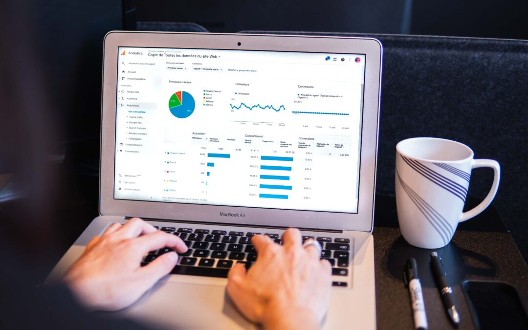 How to Better Understand Your Company's Social Media Analytics