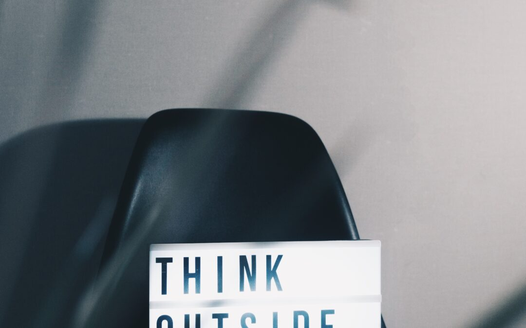 4 Great Strategies For Guerrilla Marketing
