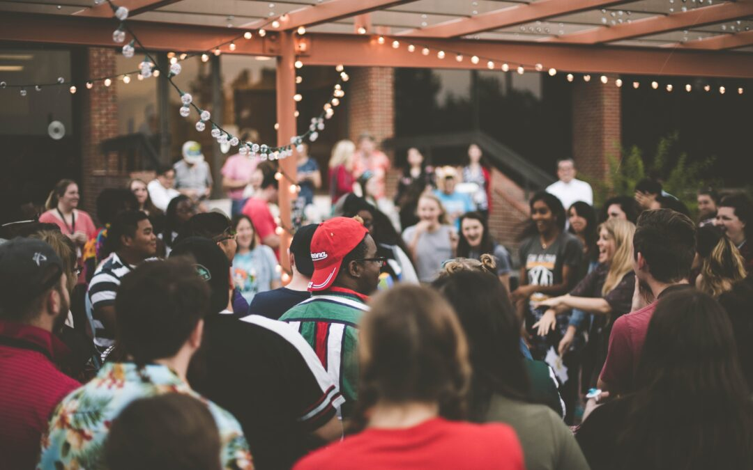 9 Tips for Successful Street Team Marketing Campaigns