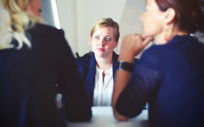 9 Interview Questions to Ensure Your Candidates are the Right Fit