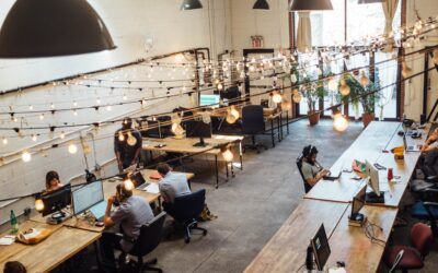 3 Ways to be a Successful Staffing Company