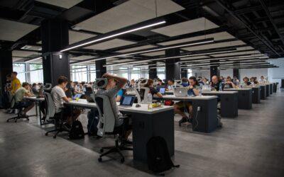 Strategies to Streamline the Customer Experience