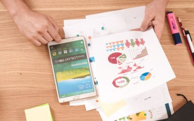 Tips for Building a Marketing Report