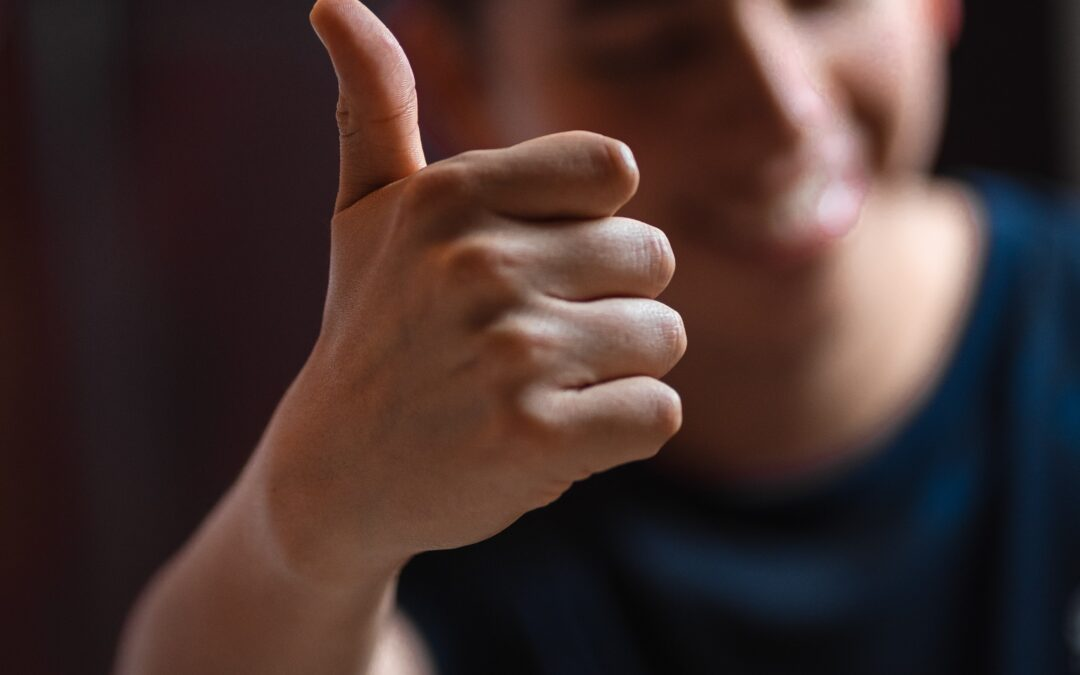 4 Factors that Drive Customer Success Growth