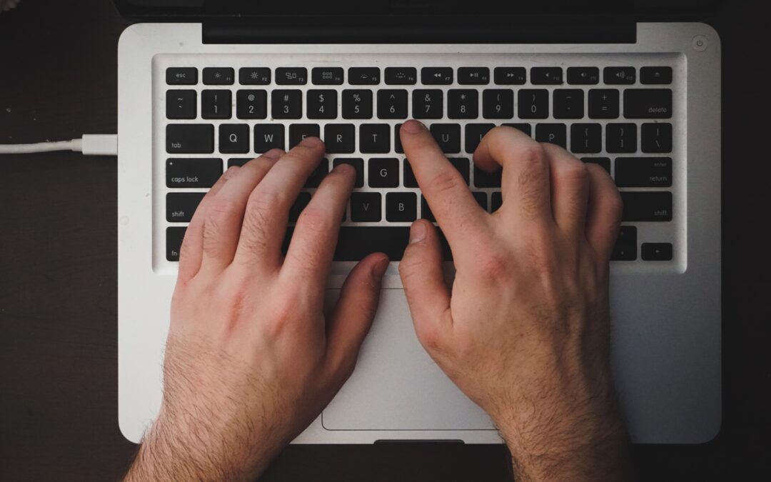 4 Tips for Writing Branded Content for Social Media